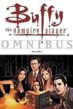 Buffy-the-Vampire-Slayer-Omnibus-Volume-3-v.-3