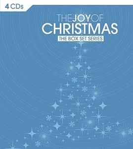 Joy of Christmas,the