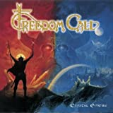 Crystal Empire [Vinyl LP] [Vinyl LP]