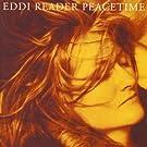 Peacetime