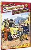 """Afficher """"Sam le Pompier n° 2<br /> La chasse au dinosaure"""""""