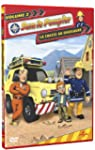 Sam le Pompier - Volume 2 : la chasse...