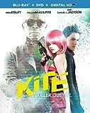 Kite [Blu-ray/DVD/UltraViolet]
