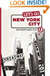 Let's Go New York City: The Student T...