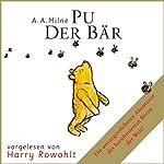 Pu der Bär | Alan Alexander Milne
