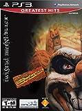 Twisted Metal: Black - PS3 [Digital Code]