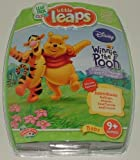 Little Leaps SW: Winnie the Pooh