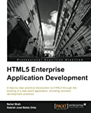 Private: HTML5 Enterprise Application Development