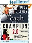 Teach Like a Champion 2.0: 62 Techniq...