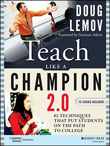 teach-like-a-champion-20-62-techniques-that-put-students-on-the-path-to-college