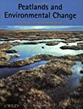 img - for Peatlands and Environmental Change (Ravan Writers) book / textbook / text book