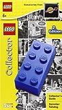 Lego Collector 2. Edition