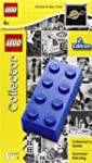LEGO� Collector - 2. Edition: Katalog...