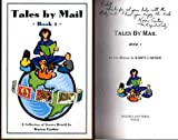 Tales By Mail Book 1
