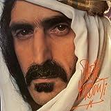 Sheik Yerbouti - Frank Zappa - 1979 Holland Pressing [Double LP Record Album]
