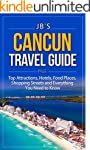 Cancun Travel Guide: Top Attractions,...