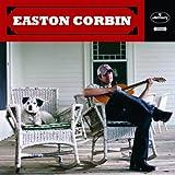 A Little More Country Than ... - EASTON CORBIN
