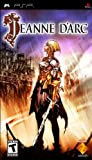 Jeanne d'Arc - PlayStation Portable