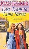 Joan Jonker Last Tram to Lime Street