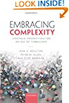 Embracing Complexity: Strategic Persp...