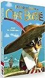 echange, troc La véritable histoire du chat botté