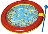Musical Toys MP482 Aquarium Drum