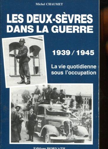 les-deux-sevres-dans-la-guerre-1939-1945