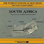 South Africa   Joseph Stromberg