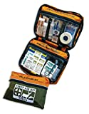 Guardian Survival 5 Person Guardian Deluxe Office Survival Kit