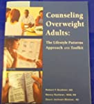 Counseling Overweight Adults: A Lifes...