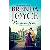 Persuasion | [Brenda Joyce]