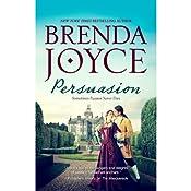 Persuasion | [Brenda Joyce]