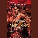 Dark Truth (       UNABRIDGED) by Lindsay McKenna Narrated by Gabra Zackman