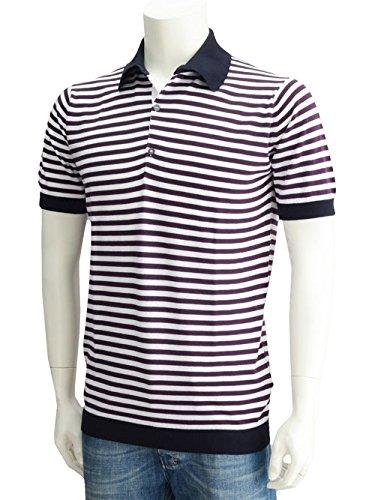 """大人の夏はこのおすすめブランド""""ポロシャツ""""で乗り切れ! 大人スタイルには紳士感を求めろ 14番目の画像"""