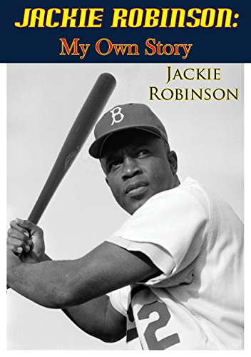 the life story of jackie robinson By jason sokol june 23, 2015 jackie robinson's story brings together two american obsessions: sports and freedom this is why we never tire of his tale.