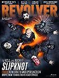 Revolver (1-year)