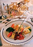 img - for The Gourmet Club book / textbook / text book