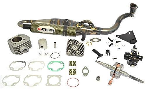 Athena-P400485105002-Kit-Racing-Durchmesser-476-mm-70-Cc-Stift-Durchmesser12