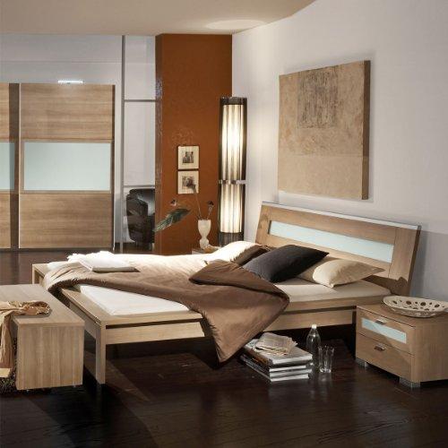 arte m schlafzimmer noce schlafzimmer schranksysteme design muenchen. Black Bedroom Furniture Sets. Home Design Ideas