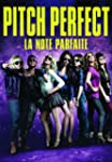 Pitch Perfect / La Note parfaite (Bil...
