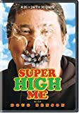 Super High Me