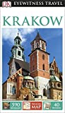 DK Publishing DK Eyewitness Travel Guide: Krakow