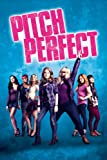 PITCH PERFECT POSTER APPROX SIZE 12X8 INCHES