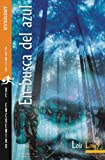 En Busca del Azul / Gathering Blue (Punto de Encuentro (Editorial Everest)) (Spanish Edition)