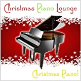 "Christmas Piano Loungevon ""Christmas Piano"""