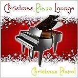 "Christmas Piano Loungevon ""Christmas Piano"""