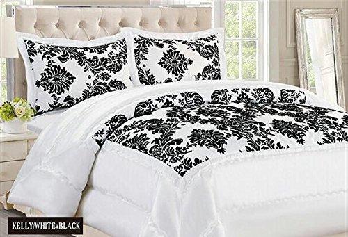 dessus de lits et couvre lits moins cher en ligne maisonequipee. Black Bedroom Furniture Sets. Home Design Ideas