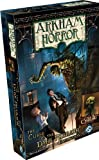 Arkham Horror: Curse of the Dark Pharaoh Revised Edition