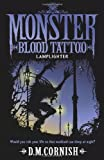 Lamplighter: Monster Blood Tattoo - Book Two