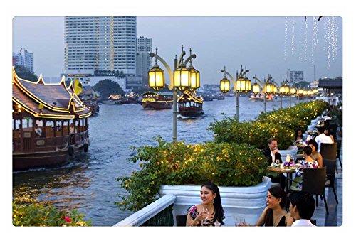irocket-indoor-floor-rug-mat-mandarin-oriental-bangkok-236-x-157-inches